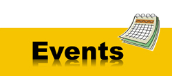 The Miniature Schnauzer Club Events