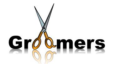 groomers_bw