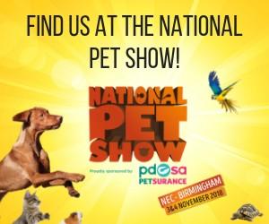 NatPetShow1
